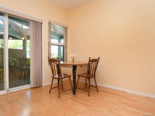 Photo 5: 101 1485 Garnet Rd in Saanich: SE Cedar Hill Condo for sale (Saanich East)  : MLS®# 839562