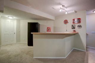 Photo 16: 355 Somerset Drive SW in Calgary: Somerset Detached for sale : MLS®# A1096882