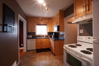 Photo 9: 45 6th Street NE in Portage la Prairie: House for sale : MLS®# 202112294