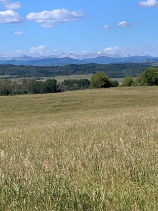 Photo 16: Highway 549 and 176 St W: Rural Foothills County Residential Land for sale : MLS®# A1141673