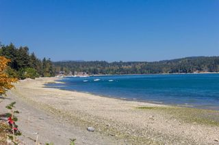 Photo 35: 2509 Mill Bay Rd in Mill Bay: ML Mill Bay House for sale (Malahat & Area)  : MLS®# 832746