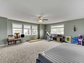 Photo 19: 1124 DANSEY Avenue in Coquitlam: Central Coquitlam House for sale : MLS®# R2589636