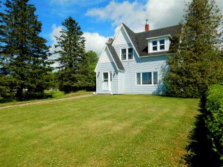 Photo 2: 5180 Boars Back Road in River Hebert: 102S-South Of Hwy 104, Parrsboro and area Residential for sale (Northern Region)  : MLS®# 202111757