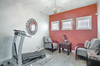 Photo 9: 143 Evanston View NW in Calgary: Evanston Detached for sale : MLS®# A1122212