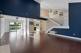 Photo 4: RANCHO SAN DIEGO House for sale : 4 bedrooms : 1542 Woody Hills Dr in El Cajon