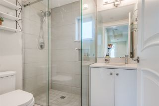 Photo 23: 2507 W KING EDWARD Avenue in Vancouver: Arbutus House for sale (Vancouver West)  : MLS®# R2546144