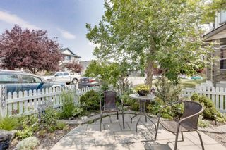 Photo 49: 147 Arbour Stone Place NW in Calgary: Arbour Lake Detached for sale : MLS®# A1134256