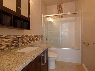 Photo 13: 706 Canoe Avenue SW: Airdrie Detached for sale : MLS®# A1087040