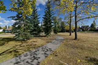 Photo 26: 43 Ranchero Green NW in Calgary: Ranchlands House for sale : MLS®# C4138683