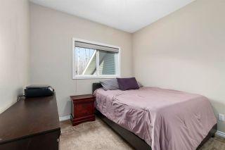 Photo 21: 110 62212 Rge Rd 412: Rural Bonnyville M.D. House for sale : MLS®# E4243149