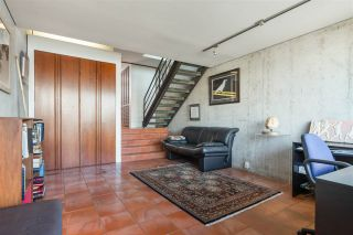 Photo 5: 694 MILLBANK in Vancouver: False Creek Townhouse for sale (Vancouver West)  : MLS®# R2496672