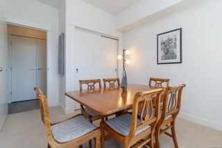 Photo 18: 408 290 Wilfert Rd in : VR Six Mile Condo for sale (View Royal)  : MLS®# 872150