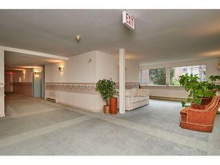 "Photo 3: 306 1225 MERKLIN Street: White Rock Condo for sale in ""ENGLESEA MANOR 11"" (South Surrey White Rock)  : MLS®# R2432789"