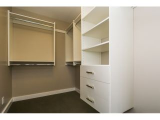Photo 13: 4202 1372 SEYMOUR STREET in Vancouver: Downtown VW Condo for sale (Vancouver West)  : MLS®# R2003473