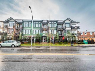 Photo 2: 301 5665 177B Street in Surrey: Cloverdale BC Condo for sale (Cloverdale)  : MLS®# R2536497