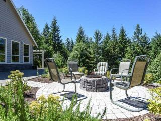 Photo 52: 5491 LANGLOIS ROAD in COURTENAY: CV Courtenay North House for sale (Comox Valley)  : MLS®# 703090
