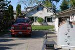 Main Photo: 21201 WICKLUND Avenue in Maple Ridge: Northwest Maple Ridge House for sale : MLS®# R2562891