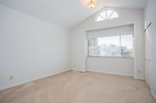 """Photo 14: 4100 BAFFIN Drive in Richmond: Quilchena RI House for sale in """"SOUTHWYND"""" : MLS®# R2377713"""
