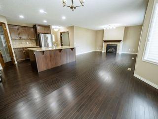 Photo 12: 20942 96A Avenue in Edmonton: Zone 58 House for sale : MLS®# E4249143