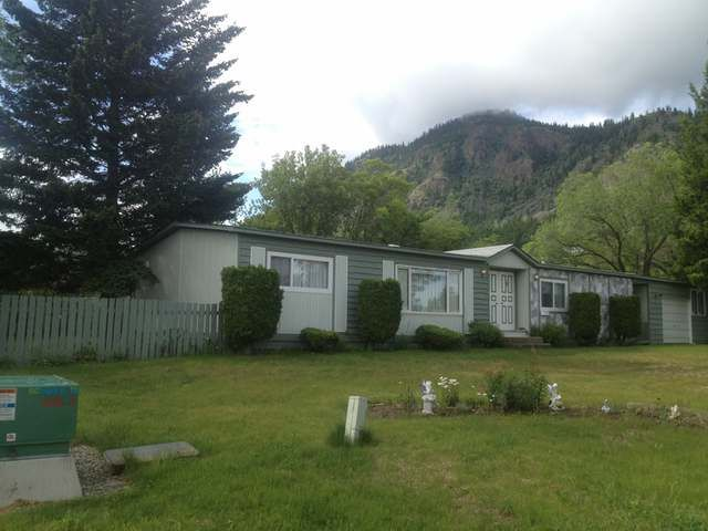 Photo 21: Photos: 5365 SHELLY DRIVE in : Barnhartvale House for sale (Kamloops)  : MLS®# 116802