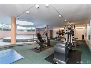 Photo 18: 1103 1020 View St in VICTORIA: Vi Downtown Condo for sale (Victoria)  : MLS®# 725943