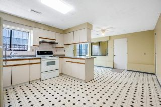 Photo 21: 5255 EARLES Street in Vancouver: Collingwood VE House for sale (Vancouver East)  : MLS®# R2590736