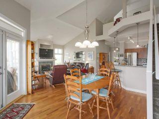 "Photo 8: 301 6263 RIVER Road in Delta: Neilsen Grove Condo for sale in ""RIVERHOUSE"" (Ladner)  : MLS®# R2383689"
