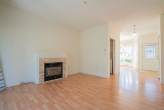 Photo 13: 545 Asteria Pl in : Na Old City Row/Townhouse for sale (Nanaimo)  : MLS®# 878282