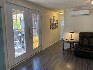 Photo 3: 27 Fourth Street in Lucasville: 21-Kingswood, Haliburton Hills, Hammonds Pl. Residential for sale (Halifax-Dartmouth)  : MLS®# 202021617