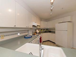 """Photo 9: 348 5888 DOVER Crescent in Richmond: Riverdale RI Condo for sale in """"PELICAN POINTE"""" : MLS®# R2586343"""