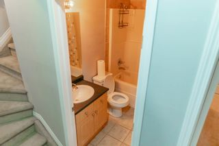 Photo 27: 7451/7453 83 Avenue in Edmonton: Zone 18 House Duplex for sale : MLS®# E4247994
