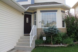 Photo 3: 274 Citadel Crest Green NW in Calgary: Citadel Detached for sale : MLS®# A1134681
