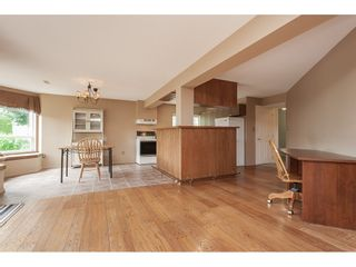 """Photo 24: 30 31450 SPUR Avenue in Abbotsford: Abbotsford West Townhouse for sale in """"Lakepointe Villas"""" : MLS®# R2475174"""
