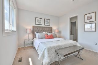 Photo 2: 69 Maple Branch Path in Toronto: Kingsview Village-The Westway Condo for sale (Toronto W09)  : MLS®# W3636638