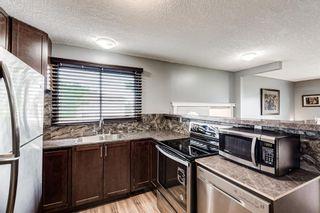 Photo 12: 5 Templeton Bay NE in Calgary: Temple Semi Detached for sale : MLS®# A1113362