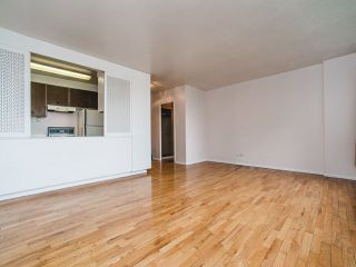 """Photo 4: 206 1445 MARPOLE Avenue in Vancouver: Fairview VW Condo for sale in """"Hycroft Towers"""" (Vancouver West)  : MLS®# R2282720"""