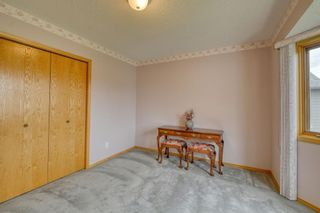 Photo 7: 1125 High Country Drive: High River Detached for sale : MLS®# A1149166