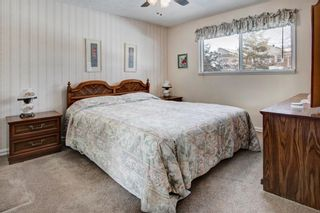 Photo 13: 119 35 Street NW in Calgary: Parkdale Detached for sale : MLS®# A1085118