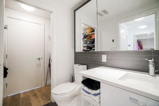"""Photo 20: 1908 8538 RIVER DISTRICT Crossing in Vancouver: South Marine Condo for sale in """"One Town Centre"""" (Vancouver East)  : MLS®# R2470555"""