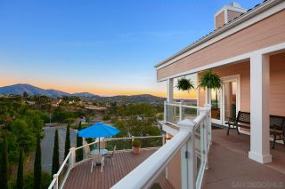 Photo 39: MOUNT HELIX House for sale : 5 bedrooms : 9879 Grandview Dr in La Mesa