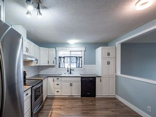 Photo 6: 19 Green Meadow Crescent: Strathmore Semi Detached for sale : MLS®# A1145404