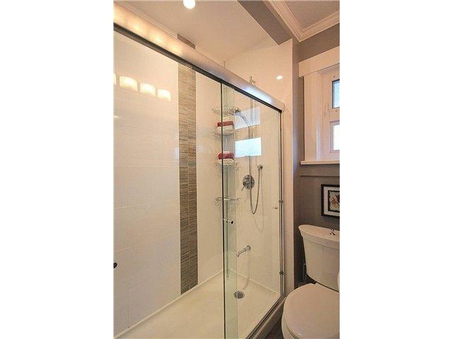 Photo 10: Photos: 645 SKEENA Street in Vancouver: Renfrew VE House for sale (Vancouver East)  : MLS®# V1101434