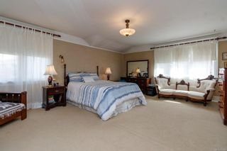 Photo 22: 3 830 St. Charles St in : Vi Rockland House for sale (Victoria)  : MLS®# 874683