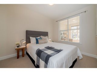 """Photo 16: 102 4500 WESTWATER Drive in Richmond: Steveston South Condo for sale in """"COPPER SKY WEST"""" : MLS®# R2266032"""