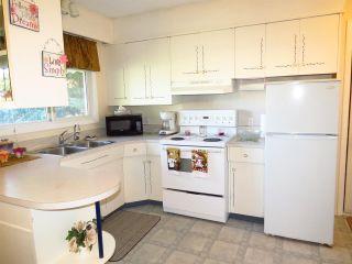 Photo 7: 4720 52 Street: Lougheed House for sale : MLS®# E4194696