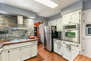 Photo 10: 33255 HAWTHORNE Avenue: House for sale in Mission: MLS®# R2535311