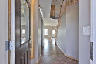 Photo 3: 59 FAIRWAY Drive: Spruce Grove House for sale : MLS®# E4260170