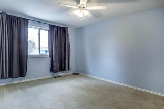 Photo 14: 25 251 90 Avenue SE in Calgary: Acadia Row/Townhouse for sale : MLS®# A1099043