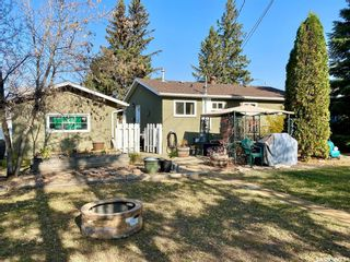 Photo 23: 171 20th Street in Battleford: Residential for sale : MLS®# SK873782