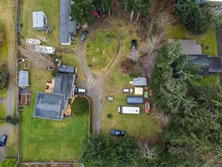 Photo 5: 4096 S Island Hwy in : CR Campbell River South House for sale (Campbell River)  : MLS®# 867092